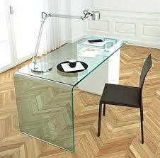 home office glass desks. Modern Glass Desk Home Office Image Result For Desks C