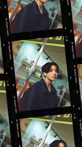bts aesthetic• — BTS wallpaper