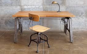 height adjustable office desk. Height Adjustable Table Laxseries Within Office Desk Prepare