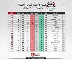 ماتشات بكره الدوري المصري