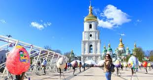 Картинки по запросу kyiv city tour