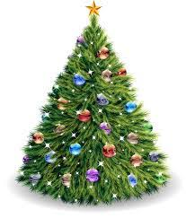 Now that the Christmas holiday has passed, it's time to get your  decorations put away and dispose of your Christmas tree. Recycling  Christmas trees will ...