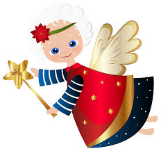 Library of christmas angel tree graphic library download png files ▻▻▻ Clipart  Art 2019