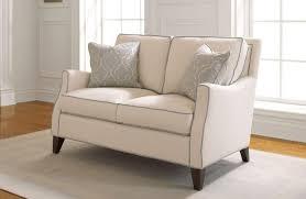 small reclining loveseat. Sofas And Loveseats For Small Spaces Reclining Loveseat