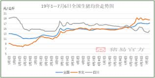Dim Sums Rural China Economics And Policy How High Can