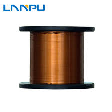 Copper Gauge Chart Insulated Copper Wires 5mm Wire Winding Gauge Chart Buy Insulated Copper Wires 5mm Copper Wire Copper Winding Wire Gauge Chart Product On