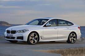 2018 bmw 640i. modren 640i 2018 bmw 6 series gran turismo officially debuts 640i gt costs 70000 throughout bmw i