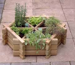 Small Picture Herb Garden Ideas Outdoor Herb Garden Design Ideas Garden Garden