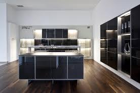 Design Your Own Kitchen Online Furniture Design Your Own Kitchen Online Family Room Color Ideas