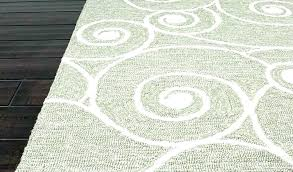 hampton bay outdoor rugs bay indoor outdoor rugs full size of bay indoor r rugs home