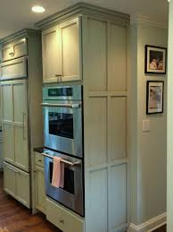 Kitchen Cabinets Louisville Kitchen Cabinet Refinishing Lacquer Or Painting Louisville Kentucky Before 8jpgwidth800