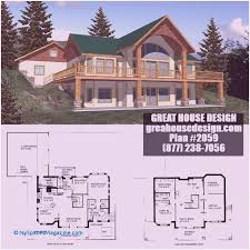affordable small house plans lovely house plans designs floor plans