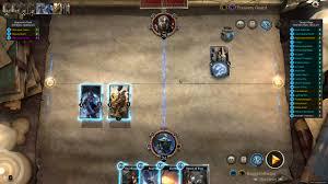 Light All The Heirlooms Eso The Elder Scrolls Legends New Player Guide Team Rankstar