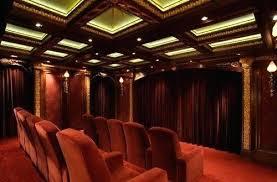 theater room lighting. Theater Room Lighting For  Decorating Ceiling .