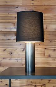 John Beck Steel Lighting Jack Table Lamp By John Beck Steel Jbsl Jtl Finishes