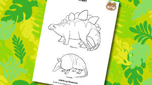 Small Picture Dinosaur Train Printables PBS KIDS
