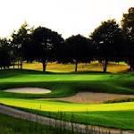 Calerin Golf Course in Erin, Ontario, Canada | Golf Advisor