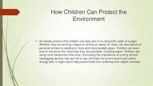 protect the environment essay protect environment essay research  how we protect the environment essays studymodehelp protect the environment essay