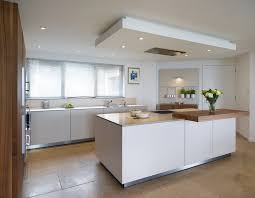 drop lighting for kitchen. Image Of: Drop Ceiling Lighting Kitchen For T