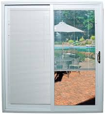 pella sliding doors