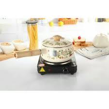 Bếp điện đơn Perfect PF-HP789-1 - Hàng phân phối chính hãng