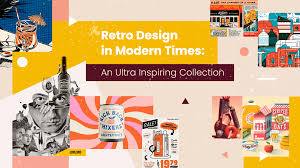 1979 Design Retro Design In Modern Times An Ultra Inspiring Collection