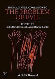 college essays college application essays   the problem of evil essay problem of evil essays