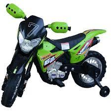 Fai felice il tuo bambino con le nostre maglie moto cross e non te ne. Moto Cross Bambino Annunci Giugno Clasf