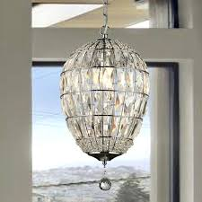 crystal globe chandelier aiwen chandeliers pendant round light crystal globe chandelier cols metal aiwen chandeliers pendant floor lamp