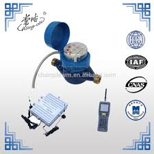 list manufacturers of reed switch buy reed switch get discount factory price supplier pulse reed switch water meter remote control water meter