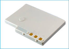 Mobile Phone Battery For SHARP GX10 ...