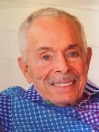 Roy Palmer Obituary - Franklin, North Carolina | Macon Funeral Home