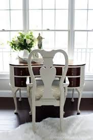 rare set of 12 19th century queen anne influenced painted swedish dining chairs in 2018 for the home queen anne dining chairs and dining