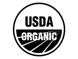15 Usda Organic Seal Png For Free Download On Mbtskoudsalg