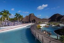 royalton hicacos varadero resort spa