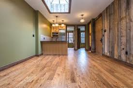 Havemeyer St U0026 North 8th St, Brooklyn, NY 11211, US, New York, NY 4 Bedroom  Apartment For Rent For $5,550/month   Zumper