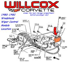 1979 corvette power door lock wiring diagram images 1980 corvette 1979 corvette wiring diagram power door lock bike