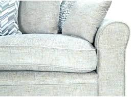 pillow back couch pillow back sofa slipcovers pillow back sofa slipcover pillow back sofa slipcovers pillow