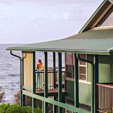 10 best all inclusive honeymoon resorts