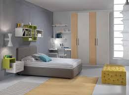 contemporary kids bedroom furniture. Italian Kids Bedroom Furniture Set WEB 76 By SPAR Contemporary S