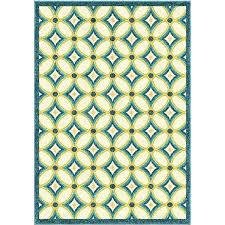 yellow outdoor rug showy indoor outdoor rugs exotic yellow indoor outdoor rug gorgeous yellow and yellow outdoor rug