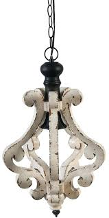 french rustic chandelier furniture good looking french country wooden chandeliers rustic french country chandeliers
