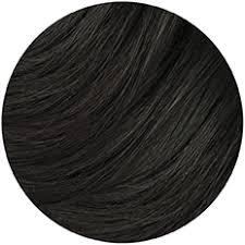 Brunette Formulas Pravana Hair Color Hair Care