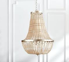pottery barn chandelier image of pottery barn chandelier lamp shades pottery barn bellora chandelier reviews