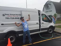 your friend kenny carpet cleaners