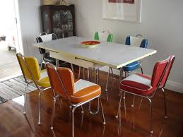 retro chairs nz. rainbow coloured retro chairs thecoverco.co.nz nz l