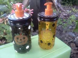 Decorative Jars Ideas 100 Creepiest And Wicked Mason Jar Halloween Décor Ideas For The 87