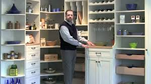 Best Kitchen Pantry Designs Kitchen Pantry Design
