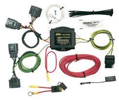 pj trailer wiring diagram pj image wiring diagram similiar pj trailer wiring diagram keywords on pj trailer wiring diagram