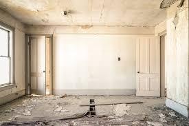 Wir haben von einem neu verlegten teppich nochreste übrig. Alte Bodenbelage Entfernen So Geht S Domke Parkett